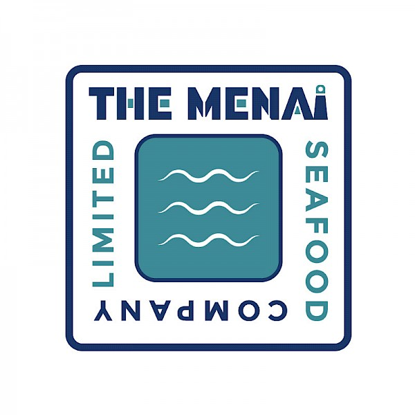 The Menai Seafood Company Limited