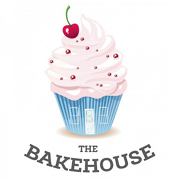 The Bakehouse
